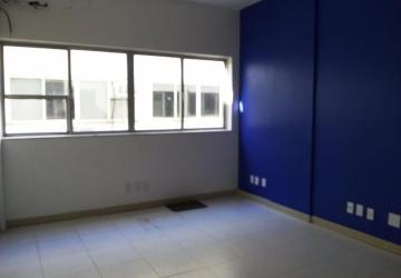 Barra, Sala comercial com 1 sala à venda, 28 m2