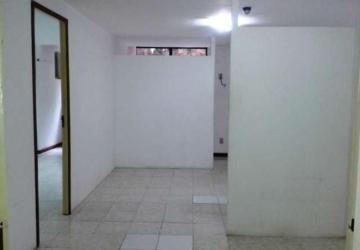 Rio Vermelho, Sala comercial com 1 sala para alugar, 51 m2