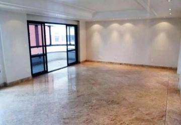 Horto Florestal, Cobertura com 5 quartos à venda, 800 m2