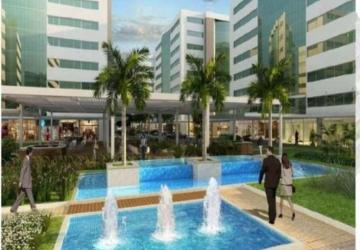 Paralela, Sala comercial com 2 salas à venda, 74 m2