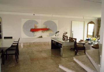 Canela, Cobertura com 4 quartos à venda, 461 m2