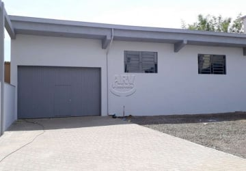 Vila Ponta Porã, Barracão / Galpão / Depósito à venda