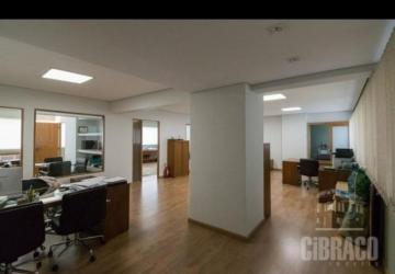 Centro, Sala comercial com 1 sala à venda, 105 m2