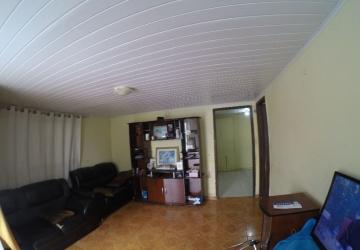 Planta Santa Tereza, Casa com 2 quartos à venda, 90 m2