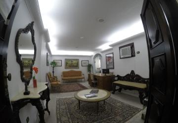 Centro, Consultório com 9 salas para alugar, 200 m2
