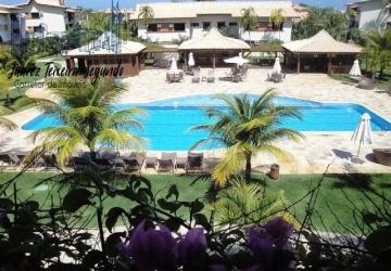 Guarajuba, Apartamento com 3 quartos para alugar, 108 m2