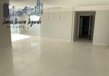 Cidade Jardim, Apartamento com 4 quartos à venda, 400 m2