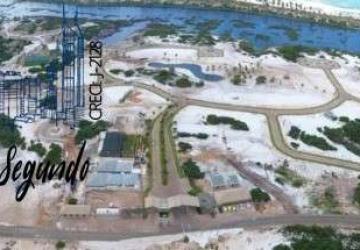 Costa do Sauípe, Terreno à venda, 400 m2