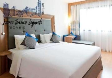 Paralela, Apartamento com 1 quarto à venda, 32 m2
