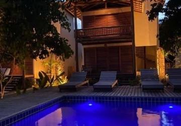 Taipus de Fora, Apartamento com 2 quartos à venda, 80 m2