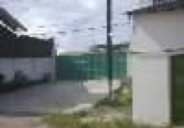 Pirajá, Barracão / Galpão / Depósito para alugar, 700 m2