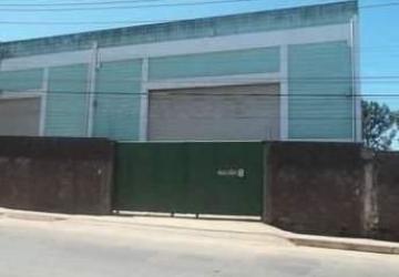 Pirajá, Barracão / Galpão / Depósito para alugar, 185 m2