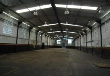 Centro Industrial de Aratu, Barracão / Galpão / Depósito para alugar, 1700 m2