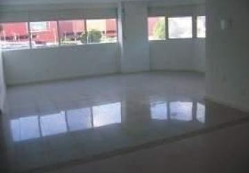 Tancredo Neves, Sala comercial para alugar