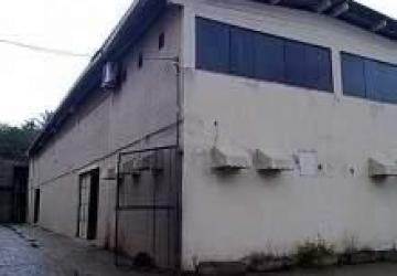 Estrada do Coco, Barracão / Galpão / Depósito para alugar, 850 m2