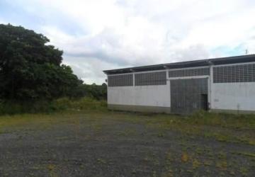 Centro Industrial de Aratu, Barracão / Galpão / Depósito para alugar, 1100 m2