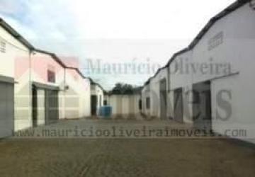 Parafuso, Terreno comercial para alugar, 180 m2
