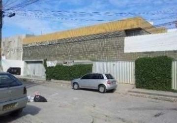 Imbiribeira, Terreno comercial para alugar, 1300 m2