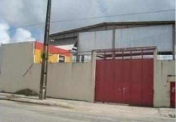Imbiribeira, Terreno comercial para alugar, 1800 m2