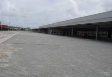 Torrinha, Terreno comercial para alugar, 3000 m2