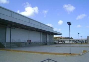 Área Industrial para Locação em Jaboatão dos Guararapes, Candeias