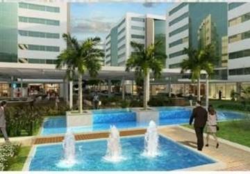 Sala Comercial para Venda em Salvador, Paralela