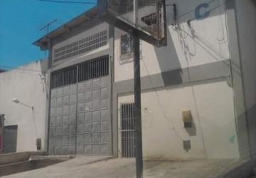 Jardim Aeroporto, Barracão / Galpão / Depósito para alugar, 600 m2