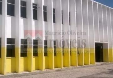 Pirajá, Barracão / Galpão / Depósito para alugar, 3500 m2