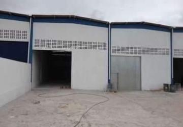 Cascalheira, Terreno comercial à venda, 2000 m2