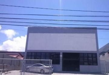 Centro, Terreno comercial para alugar, 760 m2