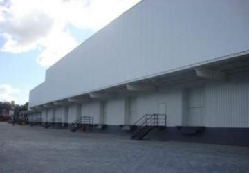 , Terreno comercial para alugar, 6000 m2