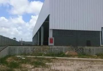 Pirajá, Terreno comercial para alugar, 4000 m2