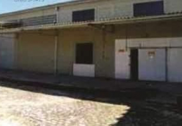 Estrada do Coco, Terreno comercial à venda, 1200 m2