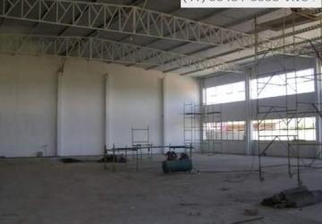 Jardim do Trevo, Terreno comercial para alugar, 650 m2