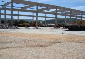 Piratininga, Terreno comercial para alugar, 5500 m2