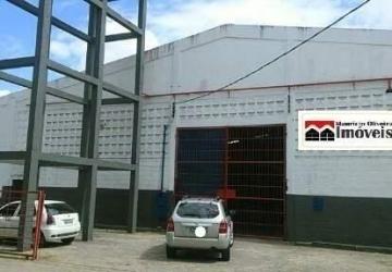 Pirajá, Terreno comercial para alugar, 2000 m2