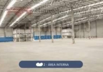 Pirajá, Terreno comercial para alugar, 60000 m2
