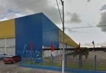 Área Industrial para Locação em Aracaju, Salgado Filho