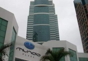 Tancredo Neves, Sala comercial para alugar, 90 m2