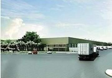 Área Industrial para Locação em Guarulhos, Cumbica