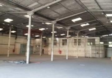Pirajá, Terreno comercial à venda, 5000 m2