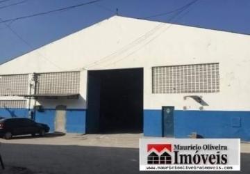 Pirajá, Terreno comercial para alugar, 1200 m2