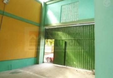 Área Industrial para Venda em Lauro de Freitas, Estrada do Coco