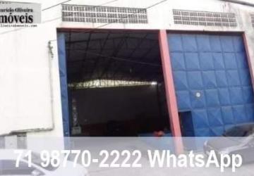 Águas Claras, Terreno comercial para alugar, 495 m2