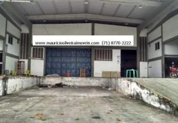 Polo Petroquímico, Terreno comercial para alugar, 21000 m2