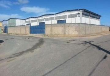 Itingá, Terreno comercial à venda, 1000 m2