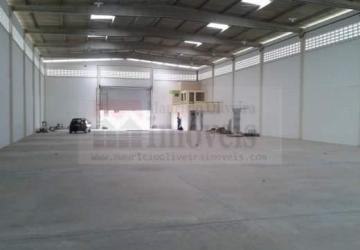 Valéria, Terreno comercial para alugar, 1000 m2