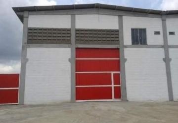Centro, Terreno comercial para alugar, 732 m2