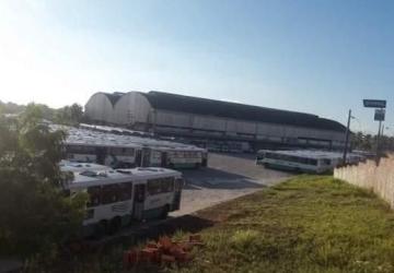 Porto Seco Pirajá, Terreno comercial para alugar, 8000 m2