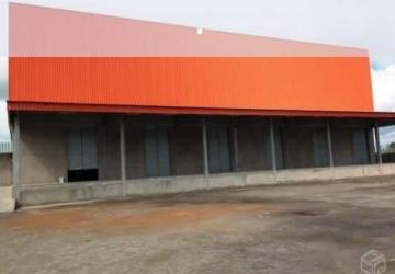 Centro, Terreno comercial para alugar, 2900 m2